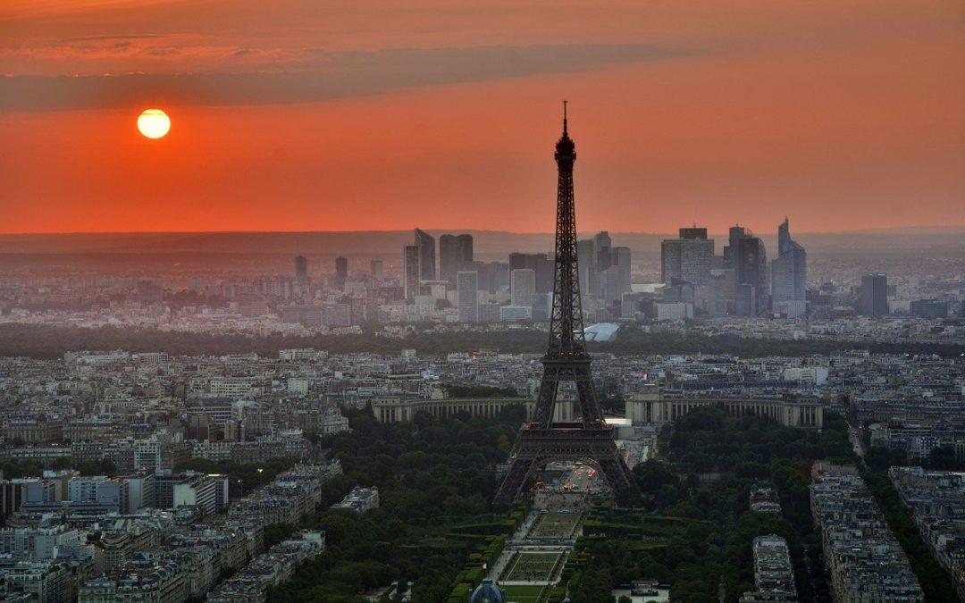 Echolight in France