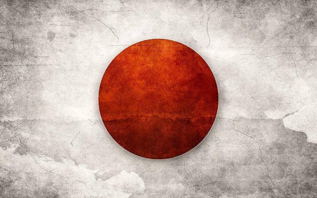 Echolight in Japan